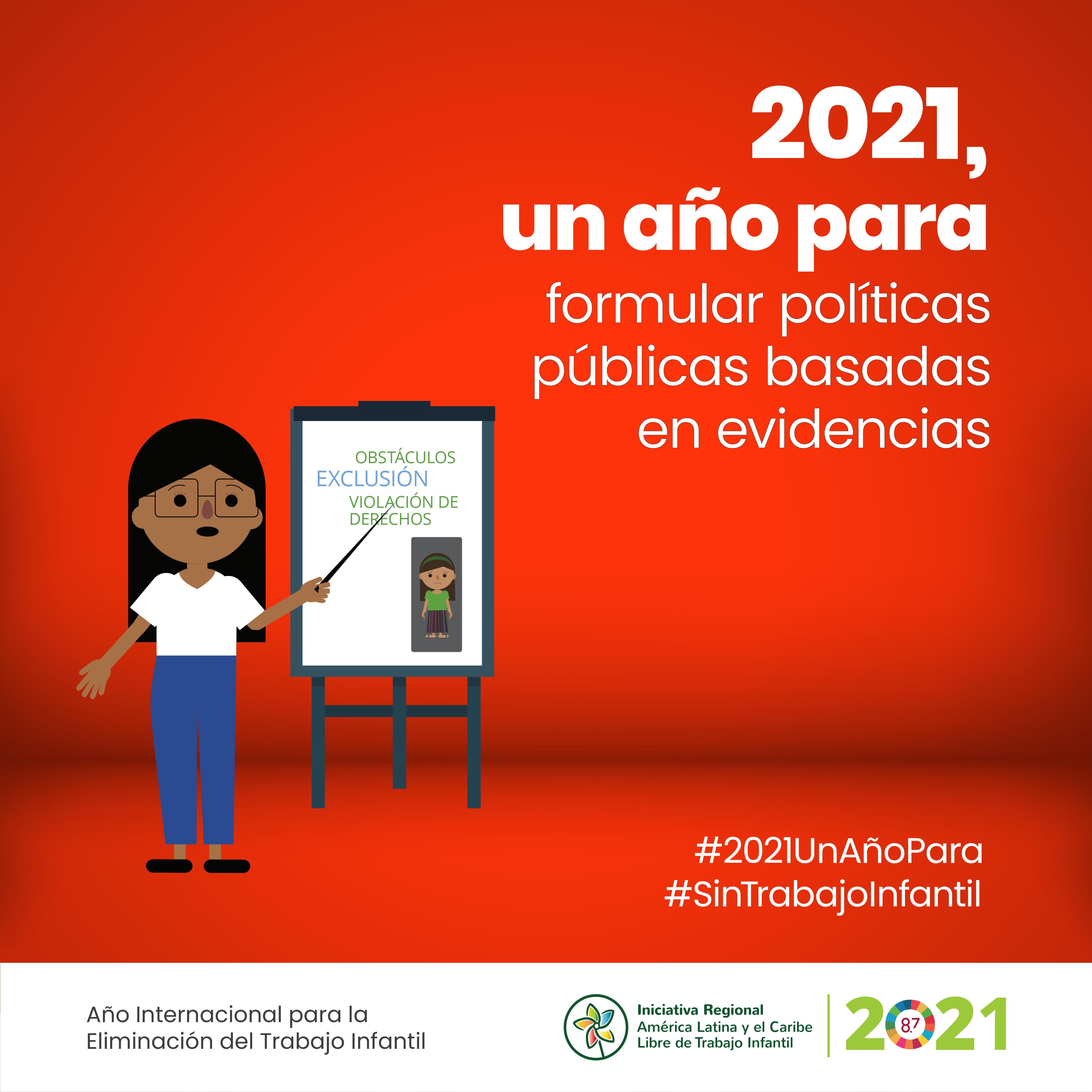 2021UnAñoPara